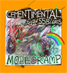 Cementimental (feat. 55 Blues) - Molecramp
